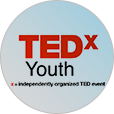 TedEx Youth