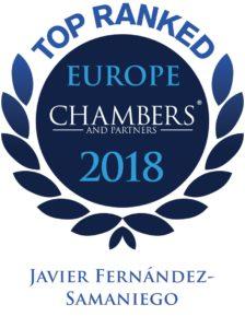 Leadership_ChambersEurope2018logo