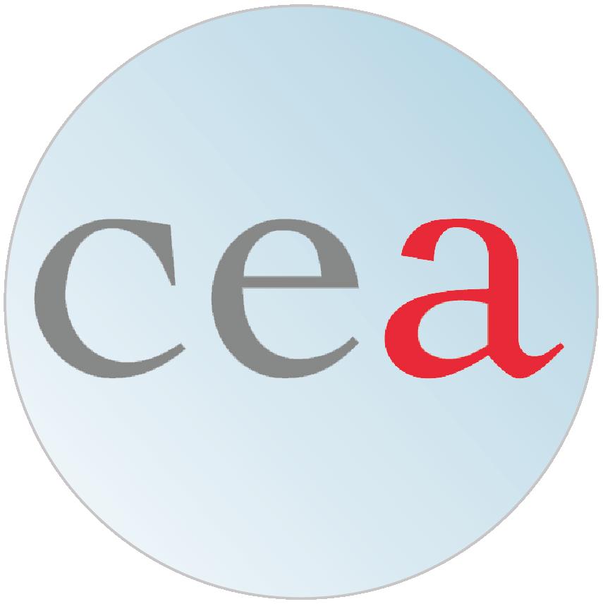 CEA-01