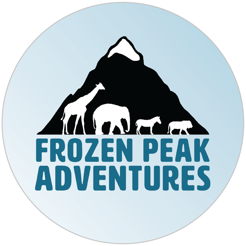 Frozen Peak Adventures (Tanzania)