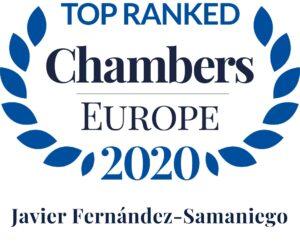 Chambers_JFS_Mar20