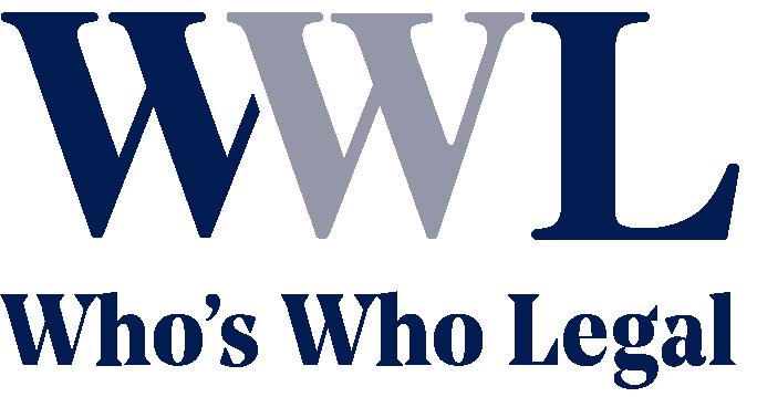 wwl-logonew-01