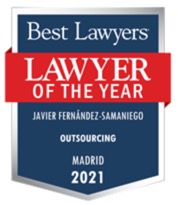 BestLawyerOutsourcing_Nov2020