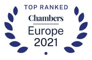ChambersEurope_2021