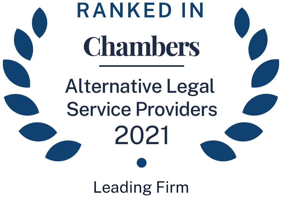 rankedin_firm_large_2021